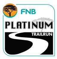 Platinum trail run