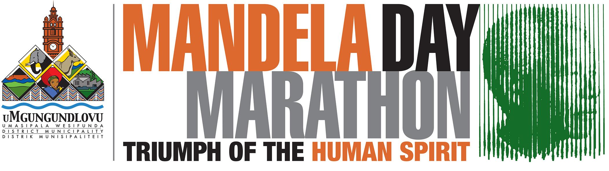 Mandela logo