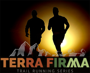 Terra Firma Trail Running Series
